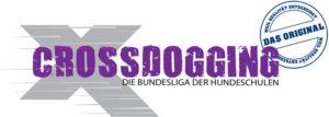 siegel_logo