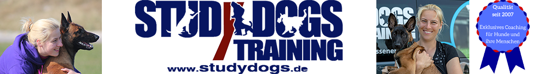 Hundezentrum Studydogs Essen